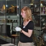 Museumsnacht 2012 - Schaudepot