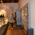 Museumsnacht 2014 - Leipzig original