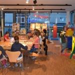 Museumsnacht 2011 - Kindermuseum