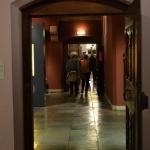 Museumsnacht 2015 - Leipzig original