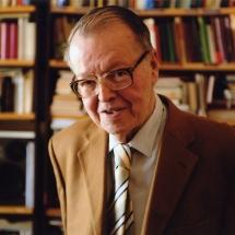 Joachim Herz