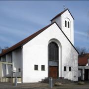 St. Albert Leipzig-Wahren, https://de.wikipedia.org/wiki/Dominikanerkloster_St._Albert_(Leipzig)