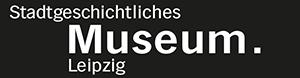 Blog des Stadtgeschichtlichen Museums Leipzig